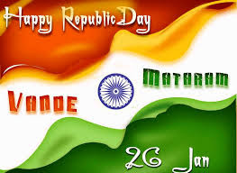 Republic-Day-Top-20-Images-Latest-Republic-Day-Images-3