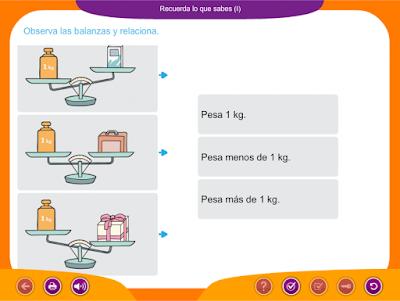 http://ceiploreto.es/sugerencias/juegos_educativos/12/Recuerda_lo_que_sabes_1/index.html