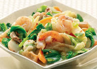 resep-dan-cara-membuat-bumbu-sayur-capcay-goreng-spesial-enak