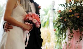 صور زفاف 2018 معبرة عن الزواج