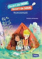 https://antredeslivres.blogspot.fr/2017/07/quart-de-frere-quart-de-sur-tome-2-mon.html