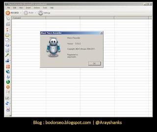 Jitbi Macro Recorder Full Version