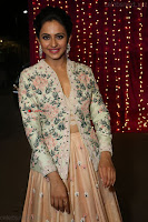 Rakul Preet Sing in Designer Skirt and Jacket Spicy Pics ~  Exclusive 34.JPG