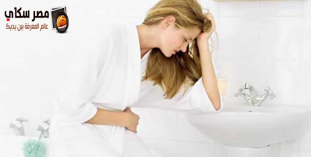 الحمل الكاذب وماهى أسبابه وأعراضه False pregnancy
