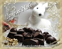 http://gourmandesansgluten.blogspot.fr/2013/12/chocolats-de-noel-maison-chocolats.html