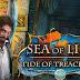 Sea of Lies: Treachery Apk Download