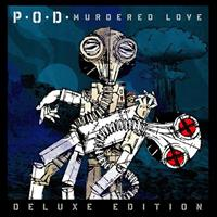 [2012] - Murdered Love [Deluxe Edition]