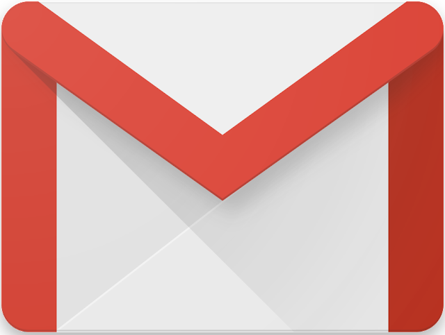 Gmail Officially Rolls Out Undo Send Option
