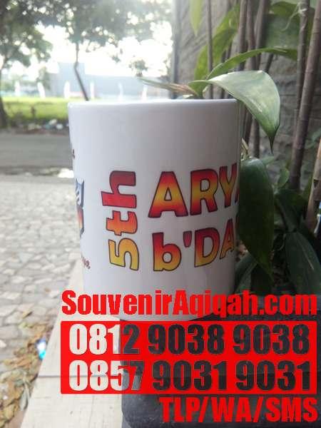 SOUVENIR PERNIKAHAN GROSIR READY STOCK JAKARTA