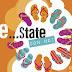 E...STATE CON NOI: LA SINDROME DELL'AIUTANTE