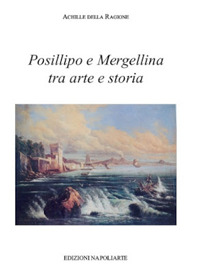 http://www.guidecampania.com/dellaragione/articolo17c/index.htm