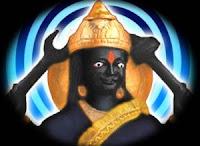Know-your-zodiac-impact-of-the-arrival-of-Saturn-in-Sagittarius-जानिए धनु राशि में शनिदेव के आगमन का आपकी राशि पर प्रभाव