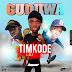 TIMKODE_ ft._I.B.I × D.I.A | GUDUWA REMIX