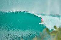 tyler wright Maui Credit Corey Wilson Rip Curl 9