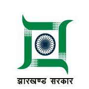 Jharkhand Staff Selection Commission new recruitment  2017  for  various posts  apply online here