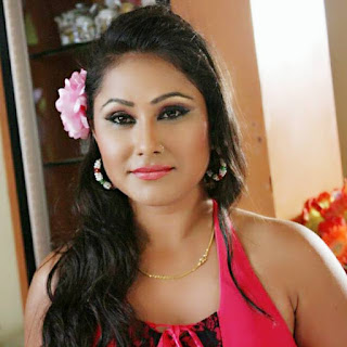 Bhojpuri Item girls photo, Bhojpuri Item girls hot pics