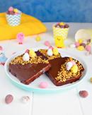 https://lachocolaterapia.blogspot.com.es/2018/03/torrijas-de-chocolate-y-baileys-recetas-para-pascua.html