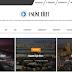 Online Uçak Bileti - UcakBilet.Online