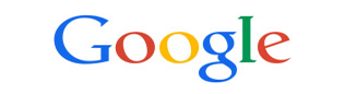 Google 6th Logo in September 2013
