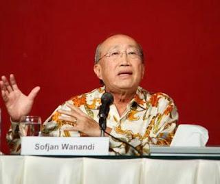 http://jobsinpt.blogspot.com/2012/03/beban-pengusaha-akan-semakin-berat.html
