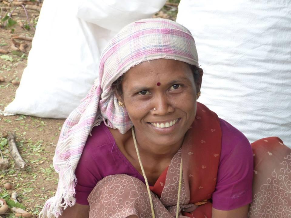 rencontres gratuites à Tamilnadu