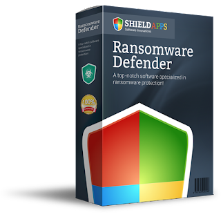Ransomware Defender Pro v.3.5.1 (Español)(Bloquea Y Detecta Ransomware)