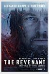 Bóng Ma Hiện Về - The Revenant