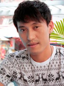 Troy Lê