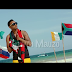 Exclusive Video : Brown Mauzo Ft. Naiboi  - Hakuna Kulala ( Official video)