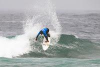 60 Keanu Asing HAW Pantin Classic Galicia Pro foto WSL Laurent Masurel