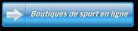 http://blogdesergio63.blogspot.fr/p/boutiques-de-sport-en-ligne.html