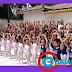 Projeto Ballet Baianarte avança para os distritos de Pindorama e Vera Cruz.