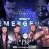 IMPACT Wrestling 18.08.2020 (Especial Emergence - Parte 1)   Vídeos + Resultados