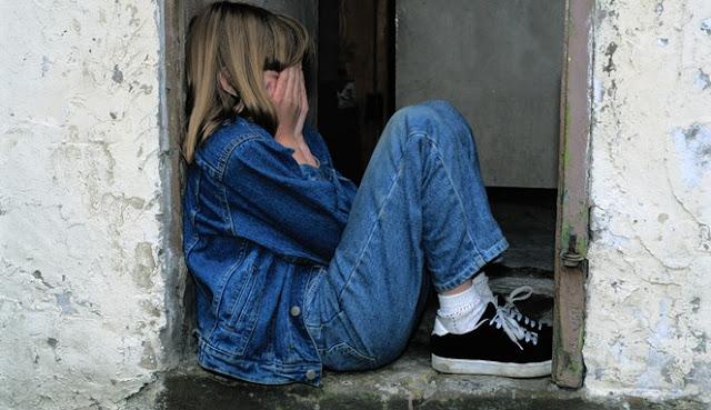 Tanpa di Sadari, 7 Perlakuan Buruk Ini Sering Anda Lakukan Terhadap Anak
