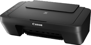 Canon Pixma MG3060 driver download Mac, Windows, Linux