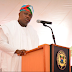 Safety and Security of Lagosians: Governor Ambode Assures Of Security This Festive Period