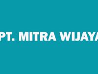 Lowongan Kerja Mikro Sales Officer dan Mikro Team Leader di PT. Mitra Wijaya - Surabaya