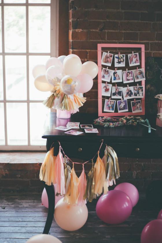 imagen_fotografias_cumpleaños_decorar_burgos_eventos_organizar