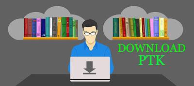 Download Contoh Penelitian Tindakan Kelas  Download Contoh Penelitian Tindakan Kelas (PTK) Bahasa Indonesia SMA/MA Gratis