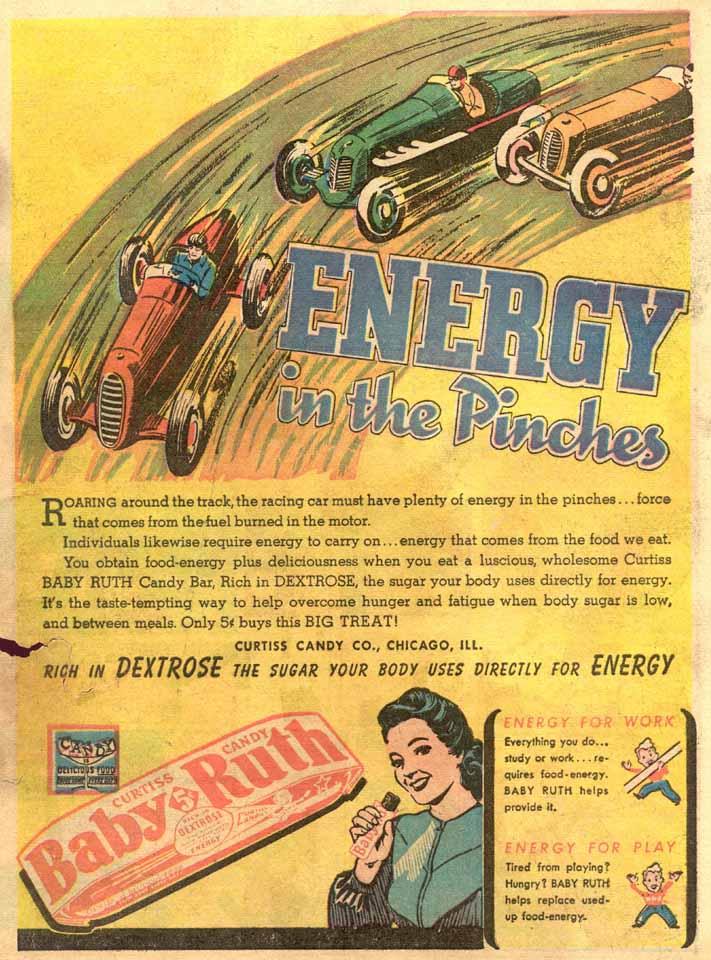 Read online All-American Comics (1939) comic -  Issue #27 - 17
