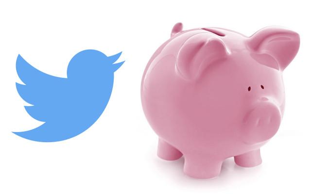 Twitter acaba con Twitter
