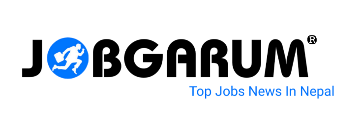 Jobgarum.com |Jobs in Nepal | No 1 Job Vacancies News in Nepal|