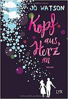 https://www.luebbe.de/lyx/buecher/frauenromane/kopf-aus-herz-an/id_6112064