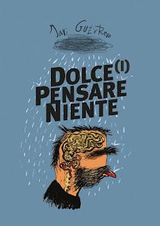 http://www.nuevavalquirias.com/dolce-pensare-niente-comic-comprar.html