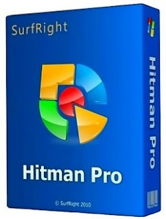 HitmanPro 3.7.13 Build 257