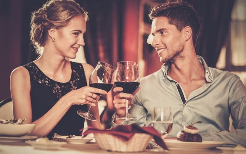 dating δωρεάν online