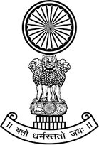 supreme-court-of-india-recruitment-career-notification-apply-latest-court-jobs-vacancy