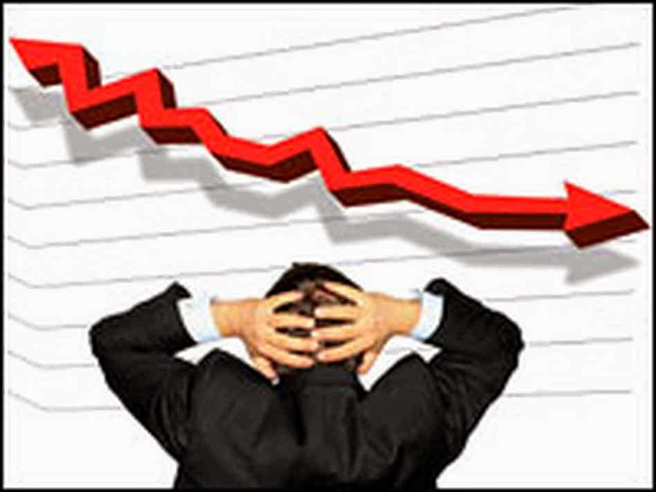 Economia Italiana: fatturato industria -2,5% nel 2015 rispetto il 2014