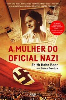 Holocausto - Uma Nova História - Livro - WOOK