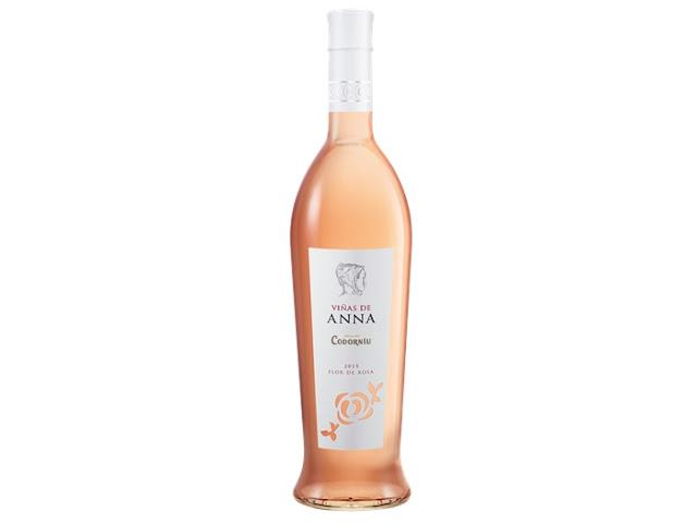 viñas de anna de codorniu